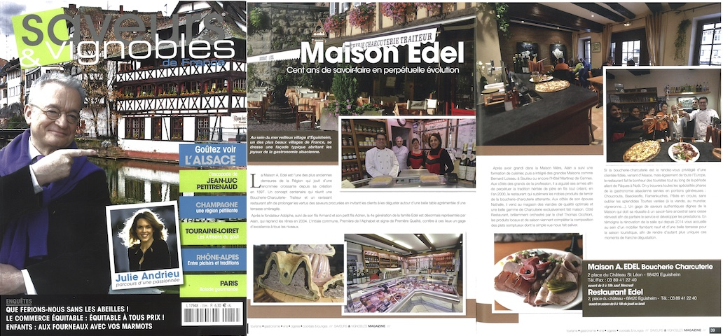 presse-edel-saveurs-vignobles-france-2015 -site